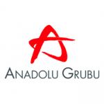 anadolu_grubu_is_elbiseleri