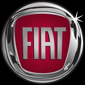 Fiat İş Elbiseleri